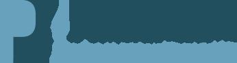 PB Communications - Freelance Copywriting and PR