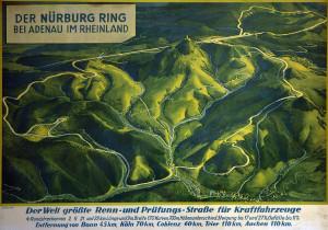 Nurburgring-3D-map-01