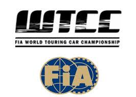 fia wtcc logo